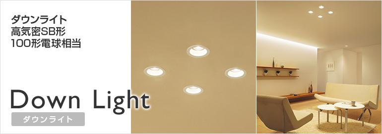 18-6_downlight-sb100_01_15994