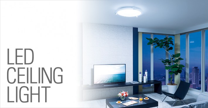70_led_ceiling_01_15628