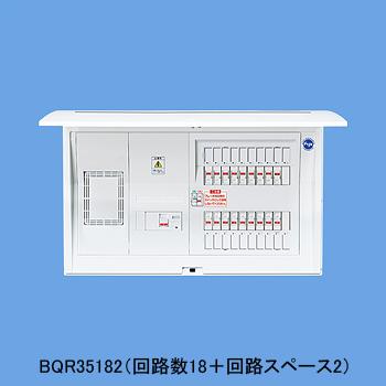 BQR35182-11C-