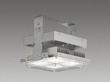 LEDJ-20507N-LD9_G01